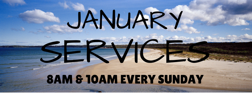 january-services